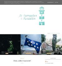 http://oscurrunchos.blogspot.com.es