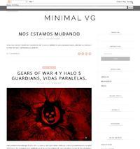 http://www.minimalvg.blogspot.com