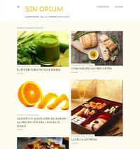 https://sinopium.blogspot.com.es/