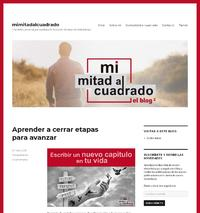 https://mimitadalcuadrado.com/