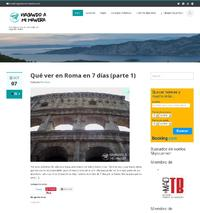 http://www.viajandoamimanera.com/