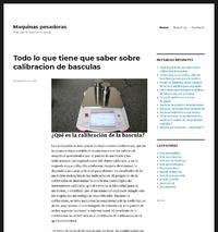 https://maquinaspesadoras.wordpress.com