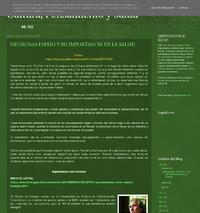 http://www.culturapensamientoysalud.blogspot.com.es