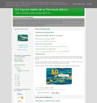 http://francistajo.blogspot.com.es/