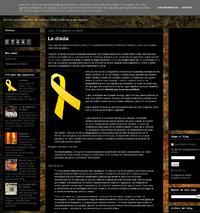 http://joanvilablog.blogspot.com