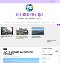 http://www.unplanetaporviajar.com