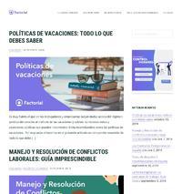 http://factorialhr.es/blog/