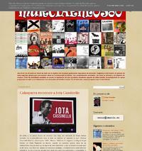 http://murciaenlos80.blogspot.com