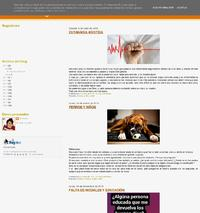 http://injusticiasdenunciadas.blogspot.com/