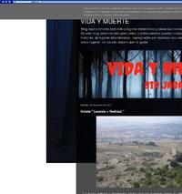 http://WWW.SIRJABAT.BLOGSPOT.COM