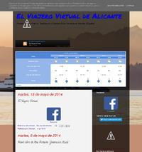 http://elviajerovirtual.blogspot.com
