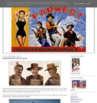 http://www.theendfarwest.blogspot.com/