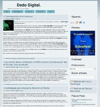 http://www.dedodigital.com
