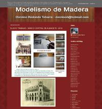http://doroteort.blogspot.com.es/