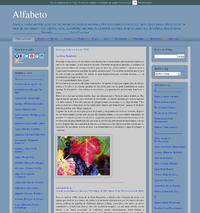 http://blogdeenriquearbe.blogspot.com.es/