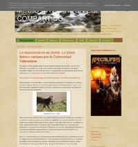http://espacios-naturales.blogspot.com.es/