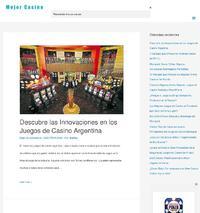 http://mejorcasino.hiperarticulos.com/