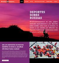 http://www.bicialcazarsanjuan.es