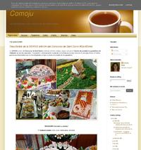 http://www.comoju.es/