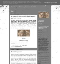 http://www.hacialamagia.blogspot.com