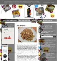 http://beatusille.blogspot.com
