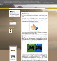 http://retromania-games.blogspot.com