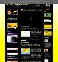 http://www.cartaojal.com