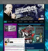 http://perfilhitchcock.blogspot.com.es/