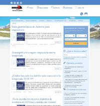http://www.esquiades.com/blog/