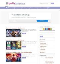 http://www.gratistodo.com/