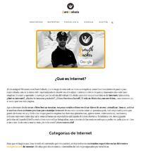 http://www.danicollada.com/blog-dani-collada/