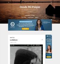 http://desdemipsique.blogspot.com/