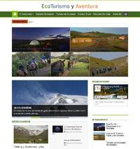 https://www.ecoturismoyaventura.com