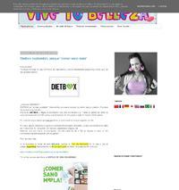 http://vivetubellezabianca.blogspot.com