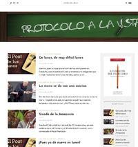 http://protocoloalavista.com/