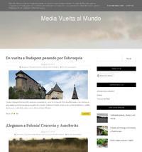 http://mediavueltaalmundo.blogspot.com
