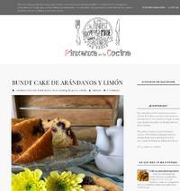 http://Pinxenxaenlacocina.blogspot.com