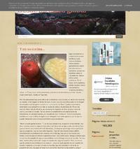 http://elblogdebertasuhe.blogspot.com.es/