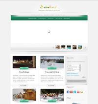 http://www.viverural.com