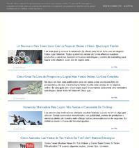 http://estrategiasventasynegocios.blogspot.com/