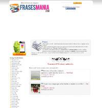 http://www.frasesmania.com
