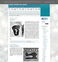 http://todoslosdiasunahistoria.blogspot.com.es/