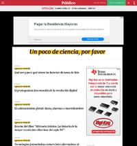 http://blogs.publico.es/ignacio-martil/