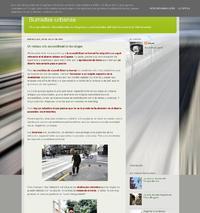 https://burradas-urbanas.blogspot.com.es/