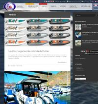 https://www.nauticaydeportes.com/noticias/