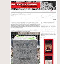http://enlenguapropia.wordpress.com/