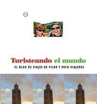 http://www.turisteandoelmundo.com