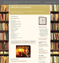 http://monsanferblogpoetico.blogspot.com