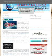 http://bibliaenaccion.blogspot.com.co/