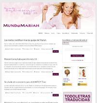 http://www.mundomariah.com/wordpress/